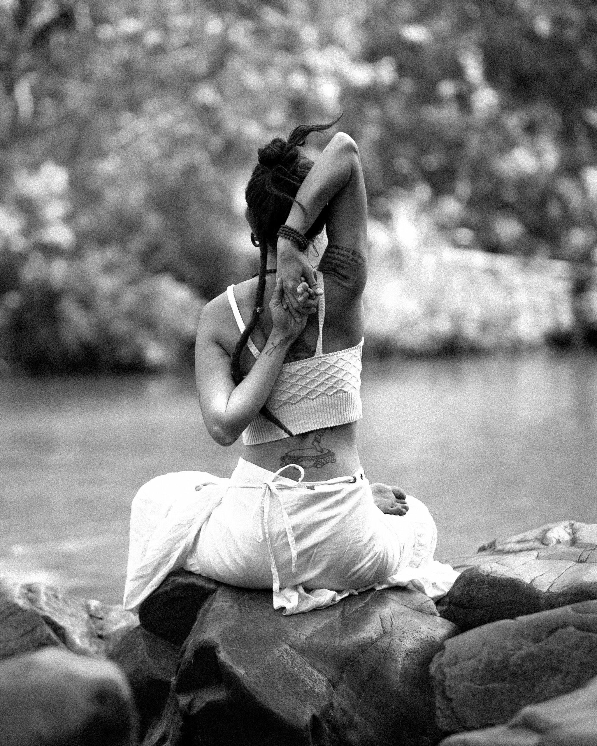 wat is physio yoga
