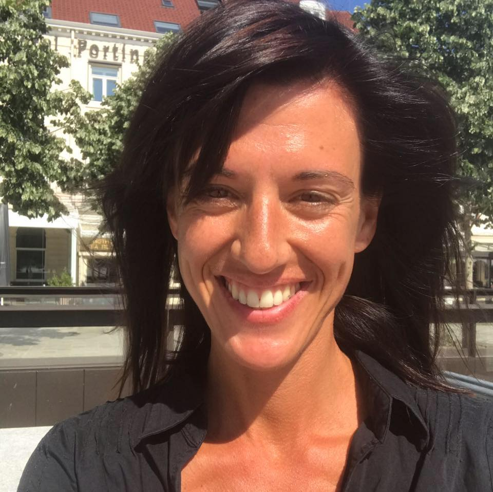 testimonial klant review yoga les