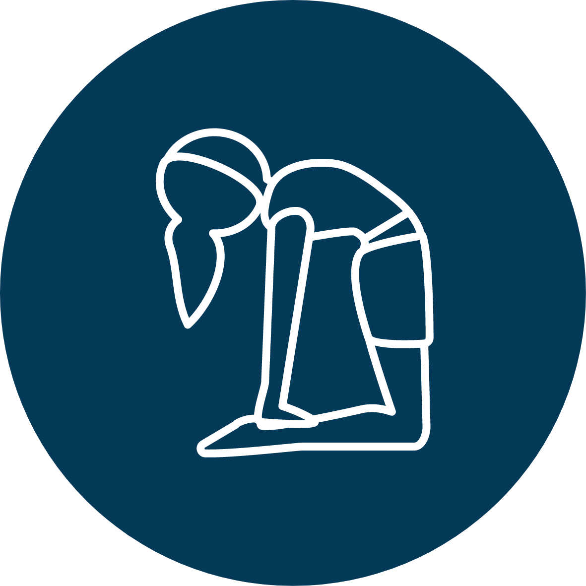 anatomie voor yoga online lessen
