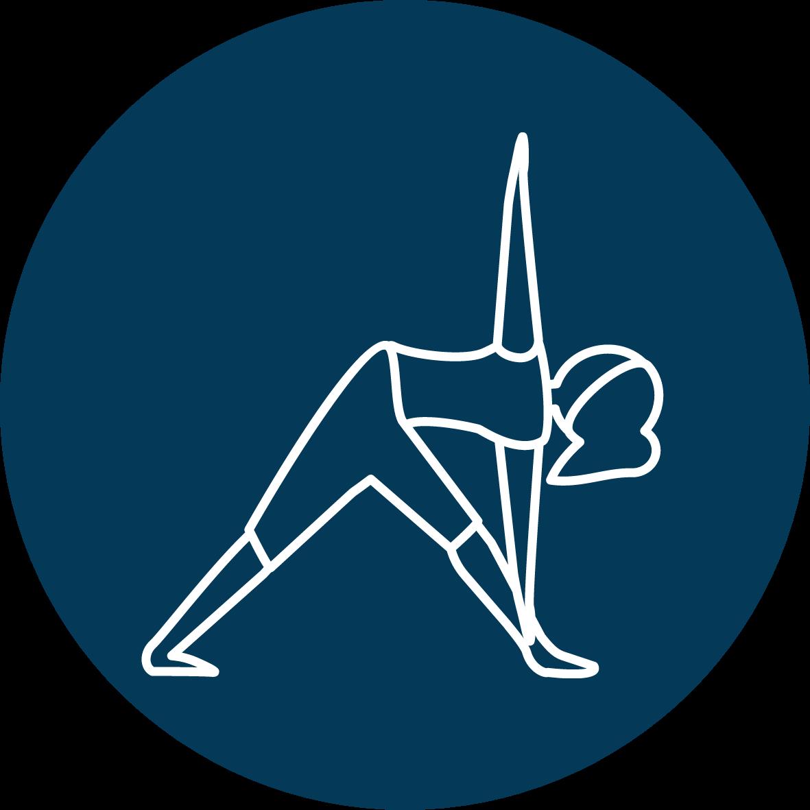 samapati yoga online lessen