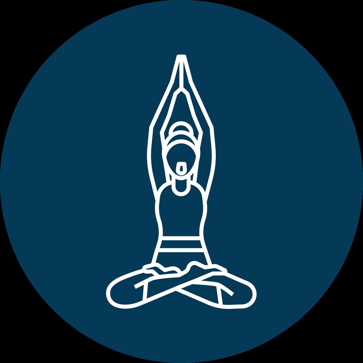 asana yoga online lessen