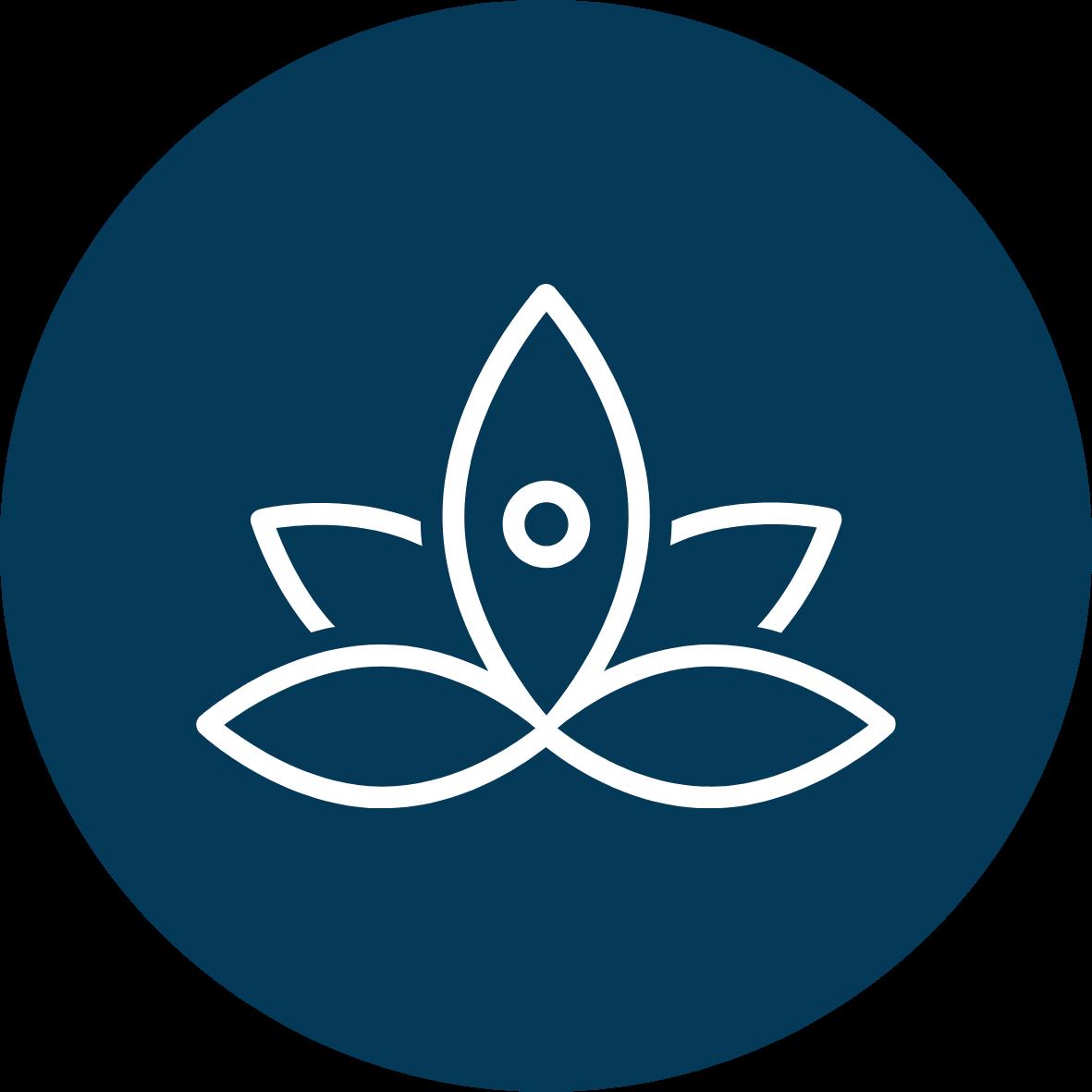 fundamentals yoga online lessen basis